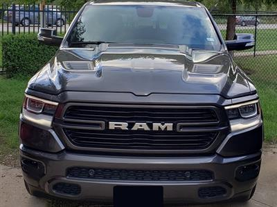2019 Ram 1500 lease in The Colony,TX - Swapalease.com