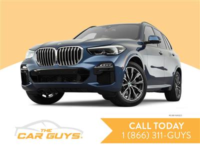 2021 BMW X2 lease in Staten Island,NY - Swapalease.com