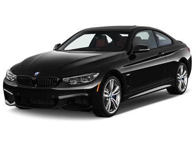 2015 BMW 4 Series lease in St. Albens,NY - Swapalease.com