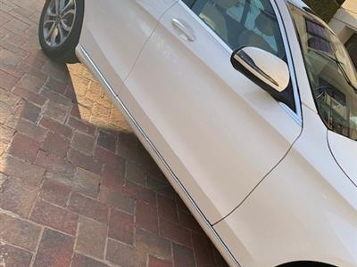 2018 Mercedes-Benz C-Class lease in Great neck,NY - Swapalease.com