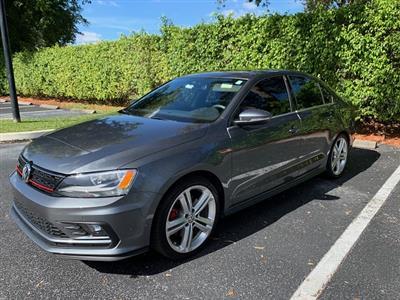 2016 Volkswagen Jetta lease in Lakeland,FL - Swapalease.com