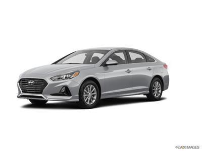2018 Hyundai Sonata Lease In Lakewood Nj Swapalease
