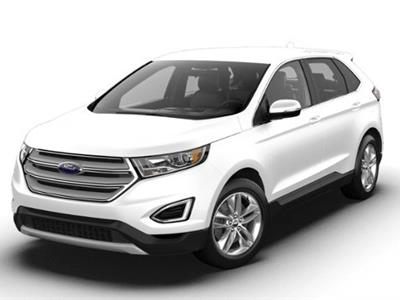 Ford Edge Lease In Los Angelesca Swapalease Com