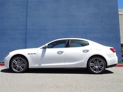 2017 Maserati Ghibli lease in Deerfield ,IL - Swapalease.com