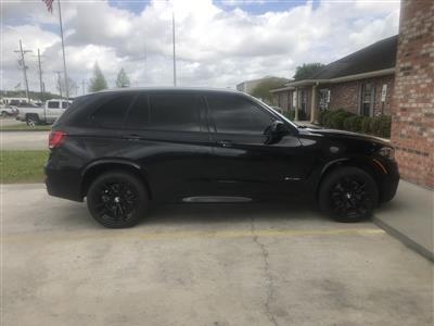 2018 BMW X5 lease in Thibodaux ,LA - Swapalease.com