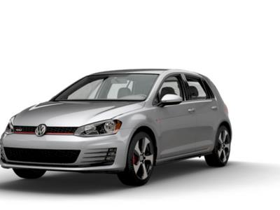 2017 Volkswagen Golf lease in East Northport,NY - Swapalease.com
