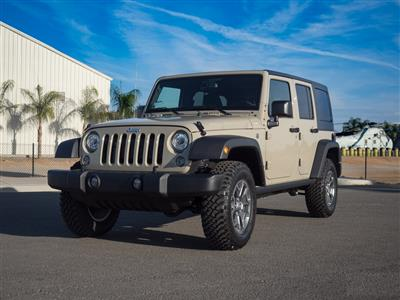 2018 Jeep Wrangler lease in Glen Rock,NJ - Swapalease.com