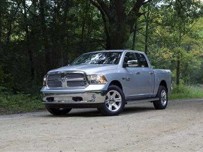 2017 Ram 1500 lease in Staten Island,NY - Swapalease.com