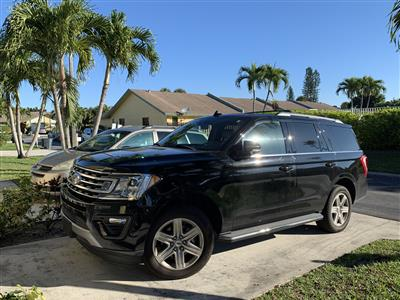 2018 Ford Expedition lease in Boca Raton,FL - Swapalease.com