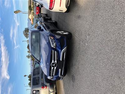 2018 Mercedes-Benz GLC-Class lease in OXNARD,CA - Swapalease.com