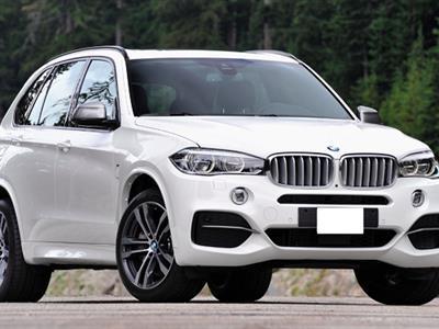 2017 BMW X5 lease in Mechanicsville,VA - Swapalease.com
