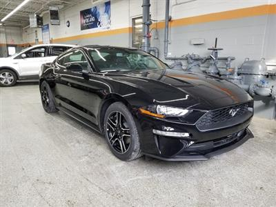 2018 Ford Mustang lease in Aurora,IL - Swapalease.com