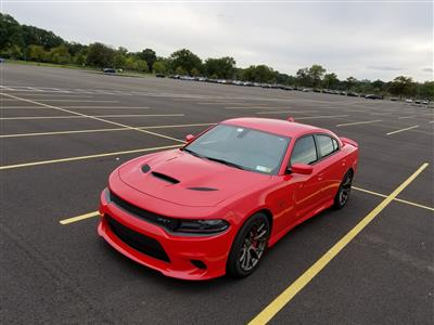 2016 Dodge Charger lease in Bronx,NY - Swapalease.com