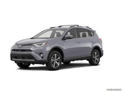2017 Toyota RAV4 lease in San Rafael,CA - Swapalease.com