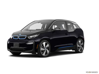 2017 BMW i3 lease in Oakland ,CA - Swapalease.com