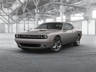 2017 Dodge Challenger lease in Clarkston,MI - Swapalease.com