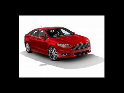 2018 Ford Fusion lease in Carmel,IN - Swapalease.com