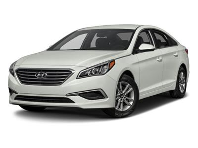 2017 Hyundai Sonata lease in Teaneck,NJ - Swapalease.com