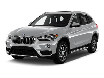 2017 BMW X1 lease in Parkland,FL - Swapalease.com