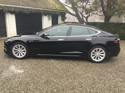 2016 Tesla Model S lease in Bedford Corners,NY - Swapalease.com