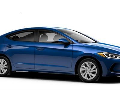 2018 Hyundai Elantra lease in Lake Mary,FL - Swapalease.com