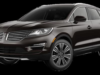 2018 Lincoln MKC lease in Farmers Branch,TX - Swapalease.com