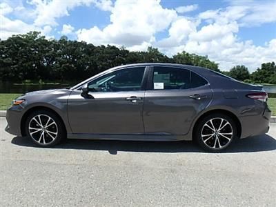 Toyota Camry Lease Deals And Specials Swapalease Com