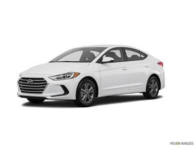 2017 Hyundai Elantra lease in Saugus,CA - Swapalease.com