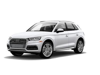 2018 Audi Q5 lease in Brooklyn,NY - Swapalease.com