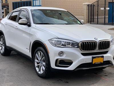 2018 BMW X6 lease in BRADENTON,FL - Swapalease.com