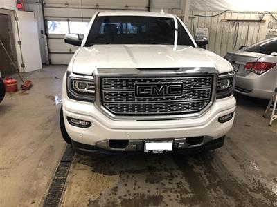 2017 GMC Sierra 1500 lease in Woodson Terrace,MO - Swapalease.com