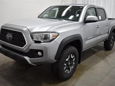 2018 Toyota Tacoma lease in Galveston,TX - Swapalease.com