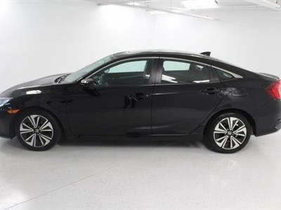 2017 Honda Civic lease in Uniondale,NY - Swapalease.com