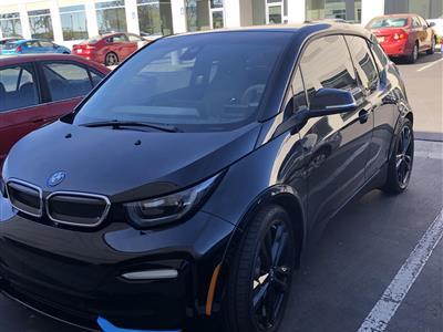 2018 BMW i3 lease in Yorba Linda,CA - Swapalease.com