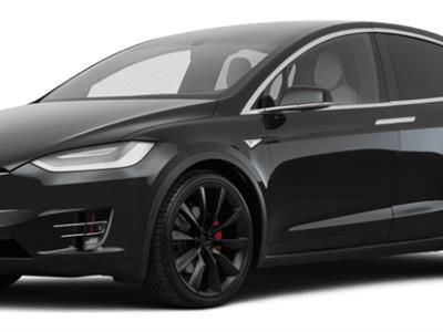 2018 Tesla Model X lease in Scarsdale,NY - Swapalease.com