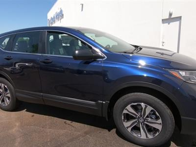 2018 Honda CR-V lease in WESTON,FL - Swapalease.com