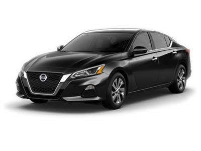 2017 Nissan Altima lease in Dallas,TX - Swapalease.com