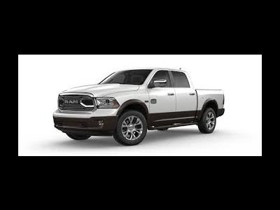 2018 Ram 1500 lease in New York,NY - Swapalease.com