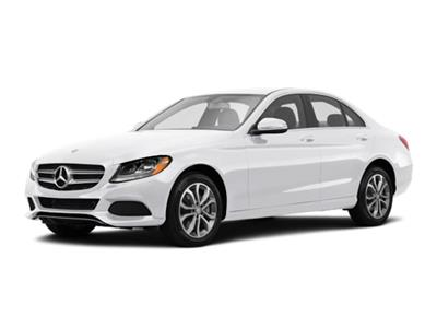 2016 Mercedes-Benz C-Class lease in Mc Kees Rocks,PA - Swapalease.com