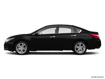 2016 Nissan Altima lease in South River,NJ - Swapalease.com