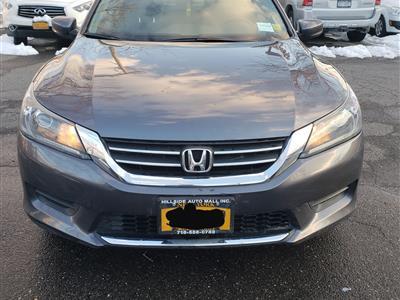 2015 Honda Accord lease in Springfield Gardens,NY - Swapalease.com