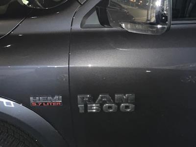 2018 Ram 1500 lease in LYNBROOK,NY - Swapalease.com