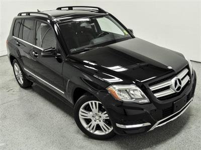 2015 Mercedes-Benz GLK-Class lease in Spring,TX - Swapalease.com