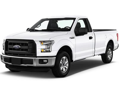 2017 Ford E-Series lease in Staten Island,NY - Swapalease.com