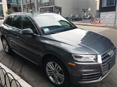 Audi Q5 Lease >> Audi Q5 Lease Deals In California Swapalease Com