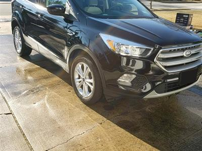 2017 Ford Escape lease in ROSLYN,NY - Swapalease.com