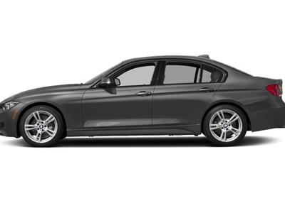2018 BMW 3 Series lease in Ossining,NY - Swapalease.com