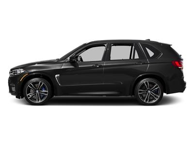 2018 BMW X5 M lease in Chadds Ford,PA - Swapalease.com