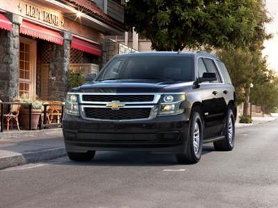 2017 Chevrolet Tahoe lease in Smithtown,NY - Swapalease.com