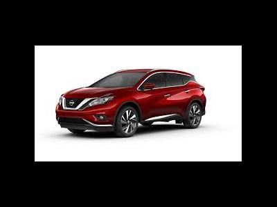 2016 Nissan Rogue lease in Petaouchnock,AK - Swapalease.com